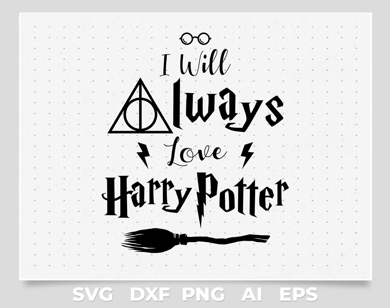Download Harry Potter Quotes Png & Free Harry Potter Quotes.png ...