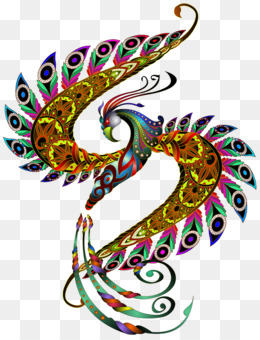 Adarna Png - Ibong Adarna PNG and Ibong Adarna Transparent Clipart Free ...