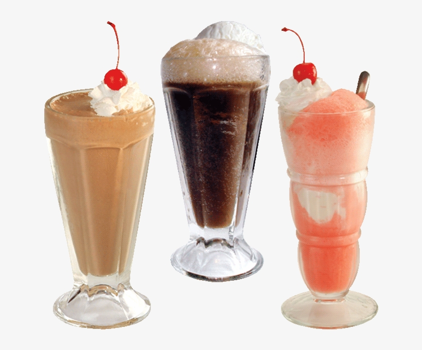 Ice Cream Float Png - Ice Cream Float Transparent PNG - 660x600 - Free Download on NicePNG