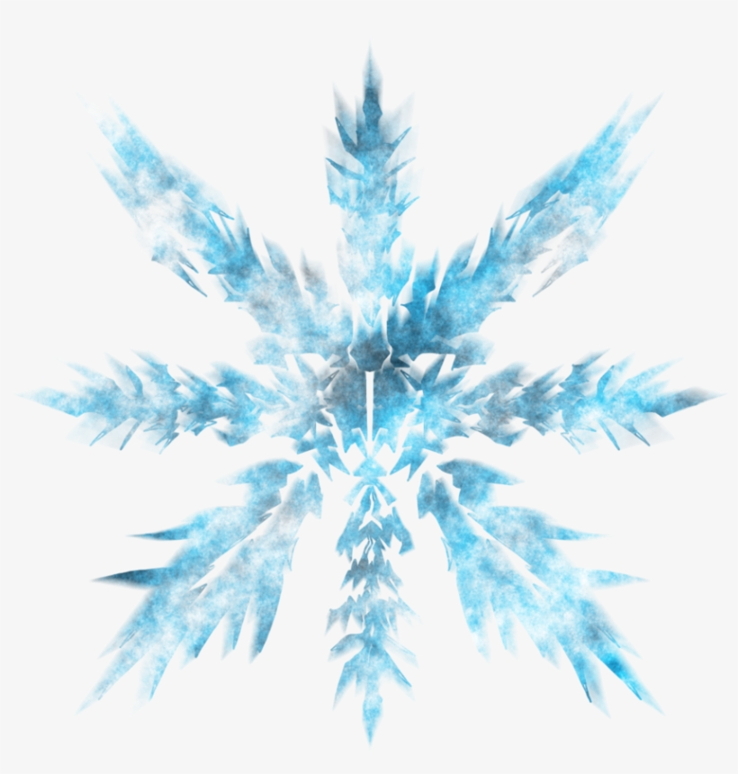 Ice Crystals Png - Ice Crystal Png - Blue Ice Crystals Png - 1024x1365 PNG Download ...