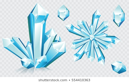 Ice Crystals Png - Ice Crystals Png (103+ images in Collection) Page 2