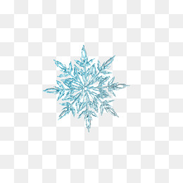 Ice Crystals Png - Ice Crystals PNG Images   Vector and PSD Files   Free Download on ...