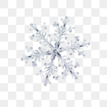 Ice Crystals Png - Ice Crystals PNG Images | Vector and PSD Files | Free Download on ...