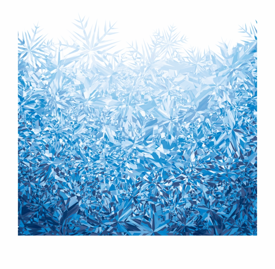 Ice Crystals Png - Ice Crystals Royalty Free Transprent Png Royaltyfree Free PNG ...