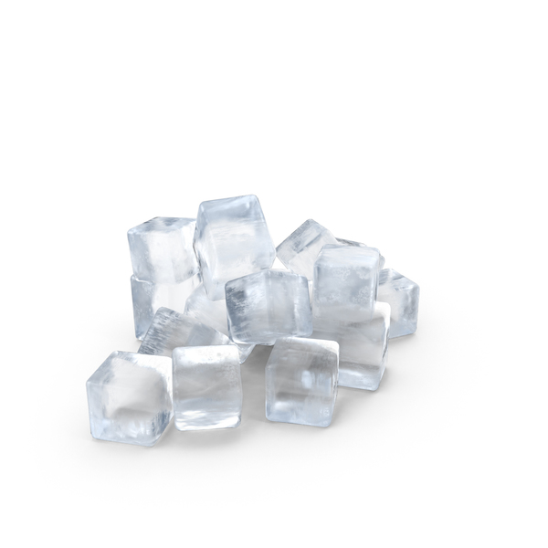 Ice Cubes Png - Ice Cubes PNG Images & PSDs for Download | PixelSquid - S11114066E