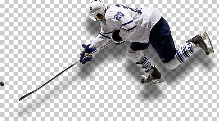 Ice Hockey Position Png - Ice Hockey Stick Offside Team Sport PNG, Clipart, Football, Hockey ...