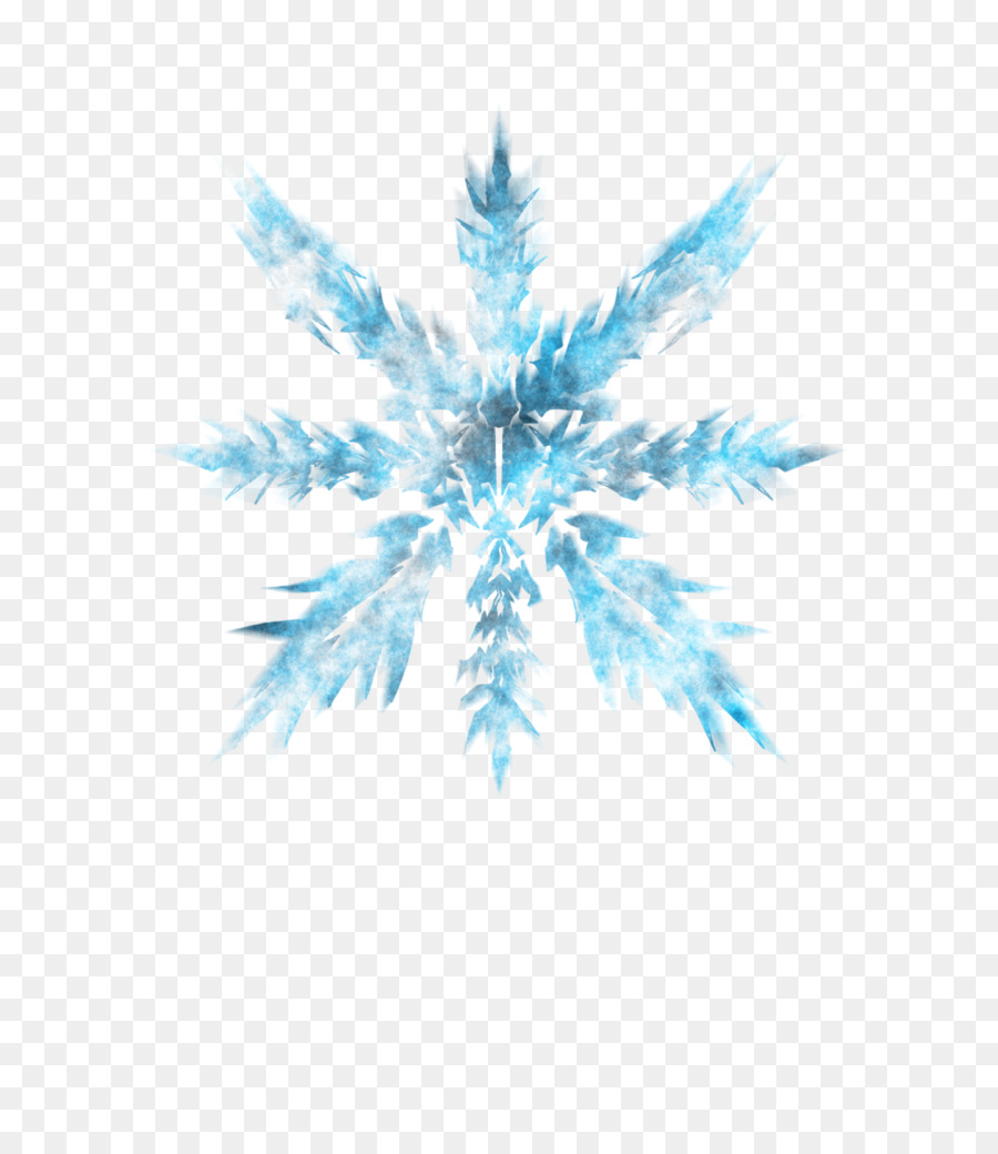 Ice Crystals Png - ice png download - 774*1032 - Free Transparent Ice Crystals png ...