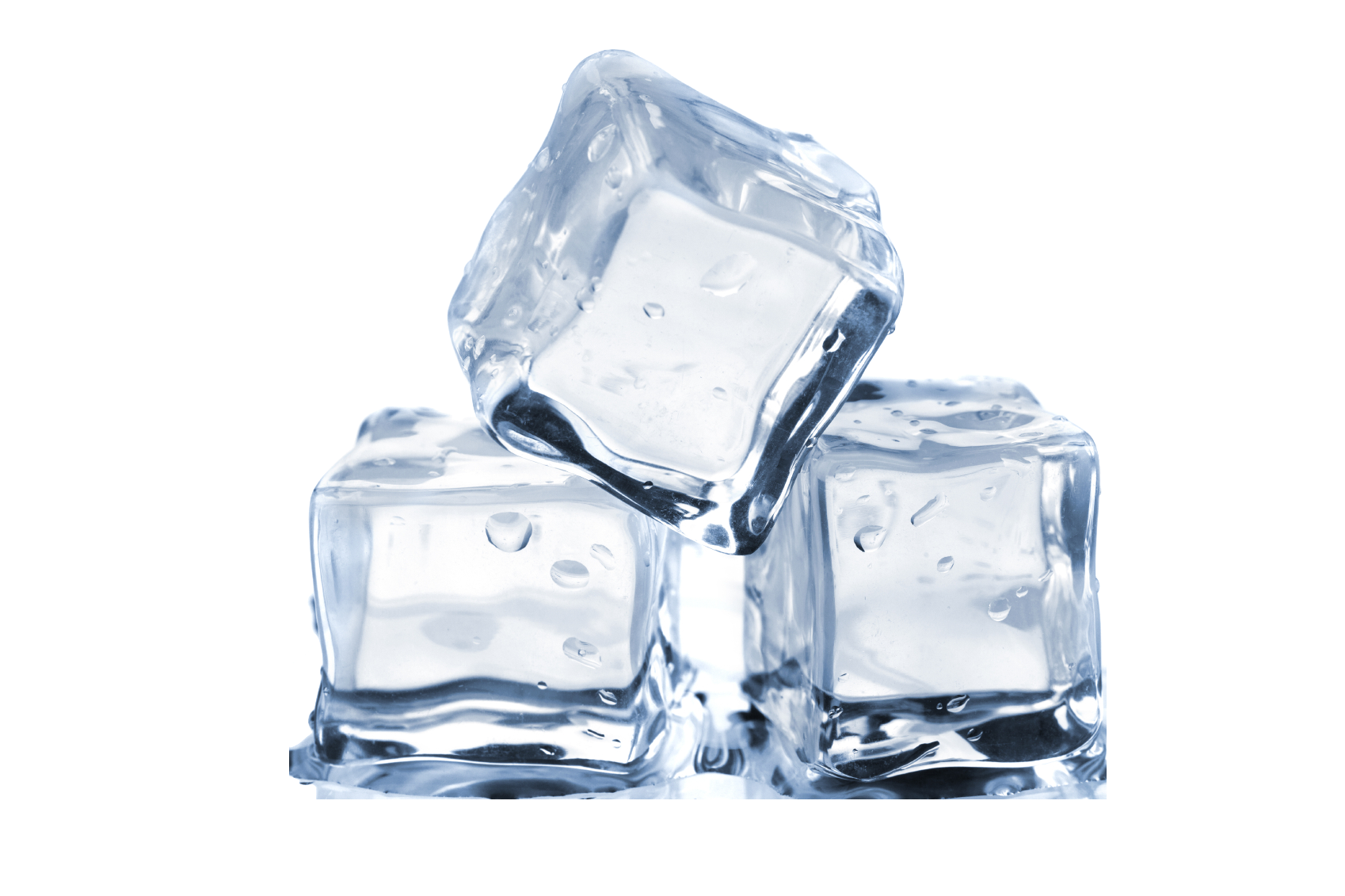 Ice Cubes Png - Ice PNG, ice cube PNG images free download