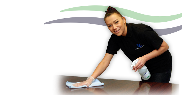 Cleaning Table Png - ICE - Professional Cleaners in Leicester... - ICE Cleaning