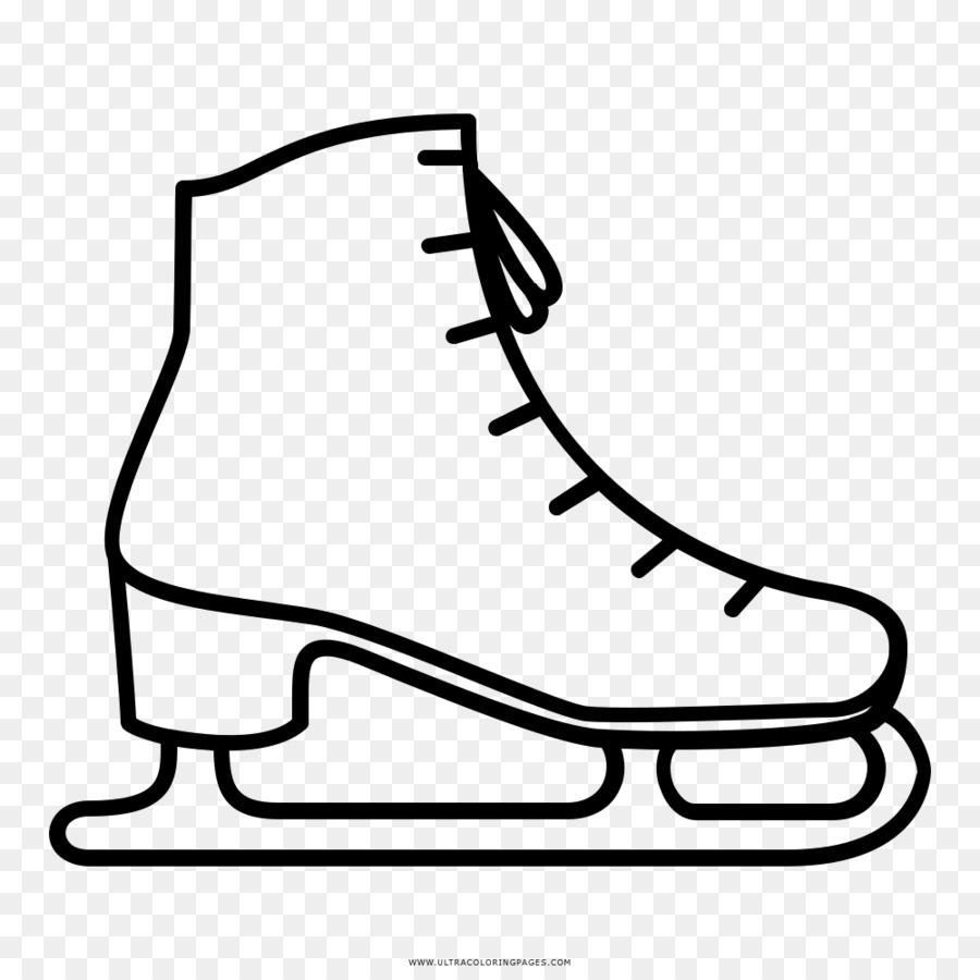 Ice Skates Ice Skating Patin Isketing Clip Art Ice Skates Png Ice Skate Png Black And White on Yamaha Blaster Wire Diagram
