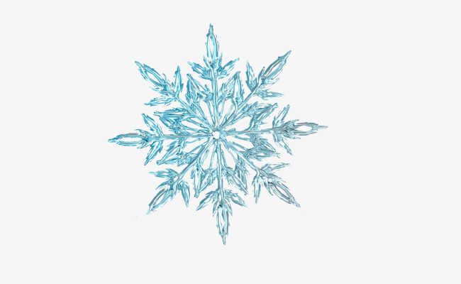 Ice Crystals Png - Ice Snowflakes, Snowflake, Winter, Ice Crystals PNG Transparent ...