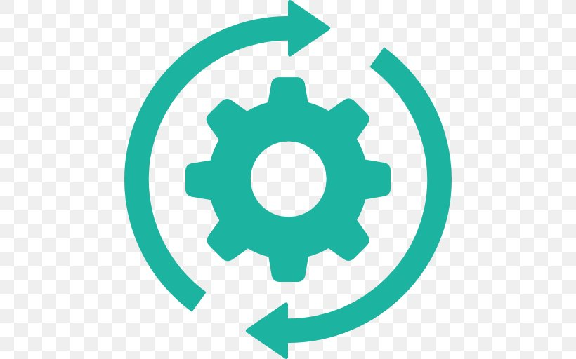 Integration Png - Icon Design System Integration Integral, PNG, 512x512px, Icon ...