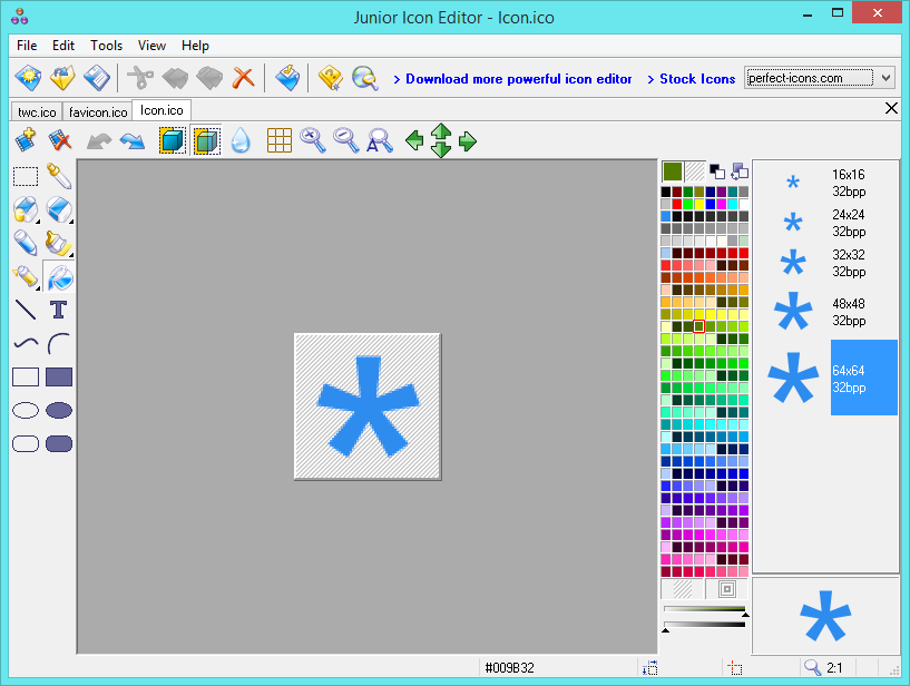 Free Png Editor - Icon For Editing #249451 - Free Icons Library