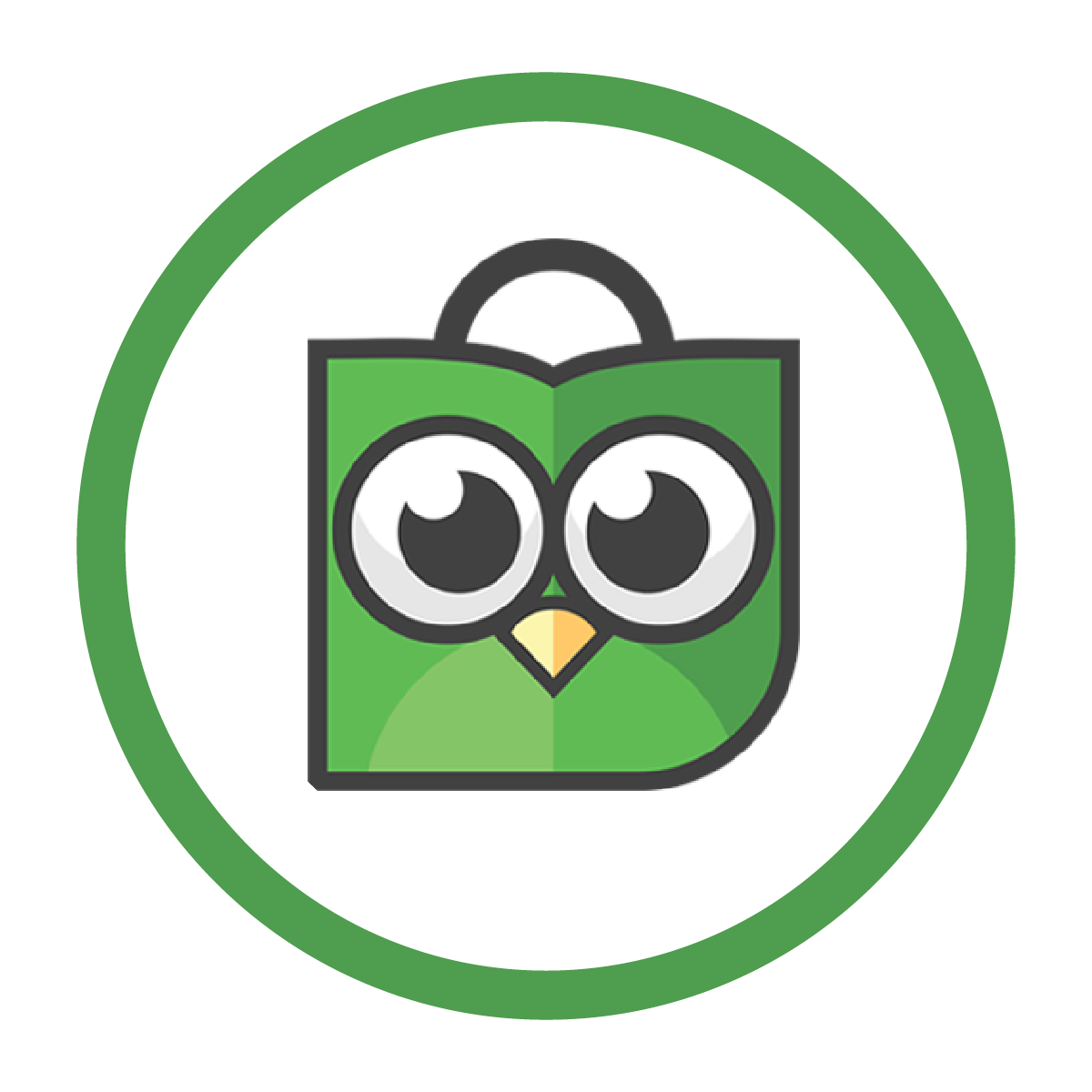 icon tokopedia png 7 png image 1476472 png images pngio icon tokopedia png 7 png image