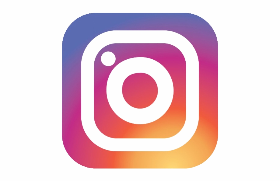 Transparent Instagram Logo Png - Icons New Instagram Logo Transparent Vector - Instagram Logo Hd ...