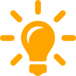 Idea Icons Png Vector Free Icons A Png Images Pngio