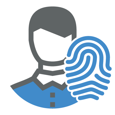 identity management png free identity management png transparent images 112198 pngio identity management png transparent