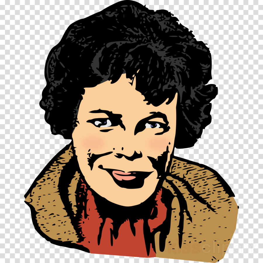 Amelia Earhart Png - Illustration, Hair, Face, transparent png image & clipart free ...