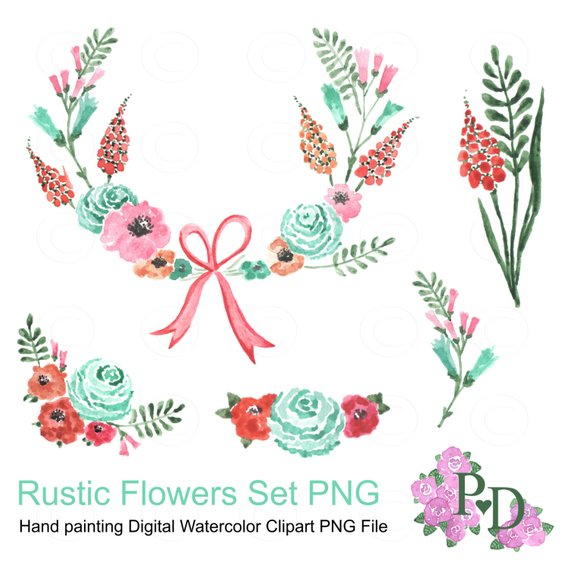 Rustic Flower Png Free Rustic Flower Png Transparent Images 3620 Pngio Watercolor rustic floral cliparts ~ illustrations ~ creative market, free portable network graphics (png) archive. rustic flower png free rustic flower