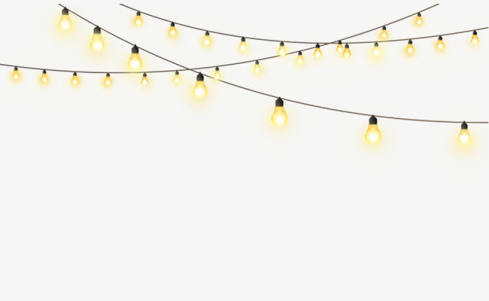 Fairy Light Png - Image about text in overlays✨? by 轉 on We Heart It