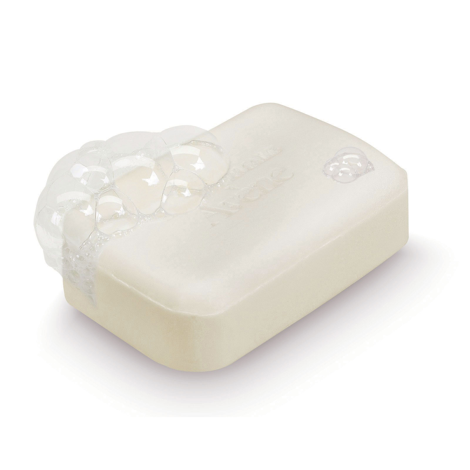 Soap Png Free & Free Soap.png Transparent Images #6826 - PNGio