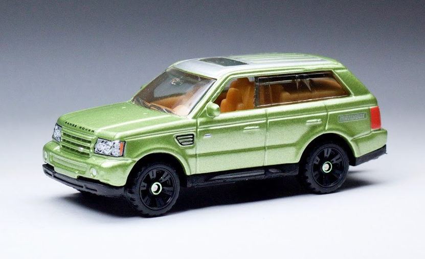 2 Matchbox Cars Png - Image - Best of Matchbox Range Rover.png | Matchbox Cars Wiki ...