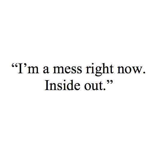 Ed Sheeran Lyrics Png - Image in QUOTES collection by Noa on We Heart It