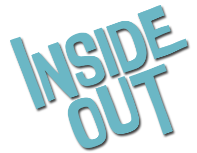 Image - Inside-Out-Logo png | Disney Wik #125370 - PNG