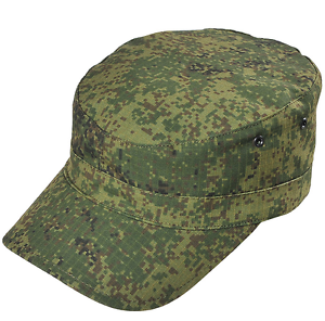 3c37779e522 Soldier Hat Png   Free Soldier Hat.png Transparent Images  5288 - PNGio