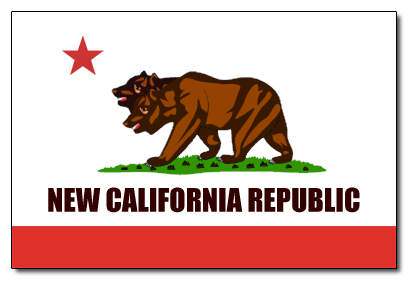 New California Republic Png - Image - NCR Flag.png   Fallout Wiki   FANDOM powered by Wikia