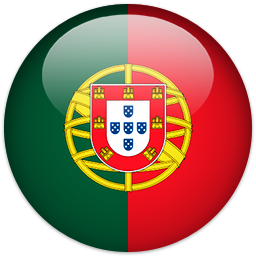 Portugal Png Free Portugal Png Transparent Images Pngio