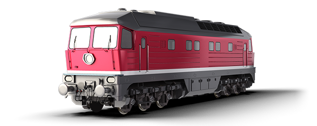 Trains Png - Image - Railnation-trains-04-04-horus.png | Rail Nation Wiki ...
