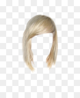 Blonde Png - Image result for blonde hair png