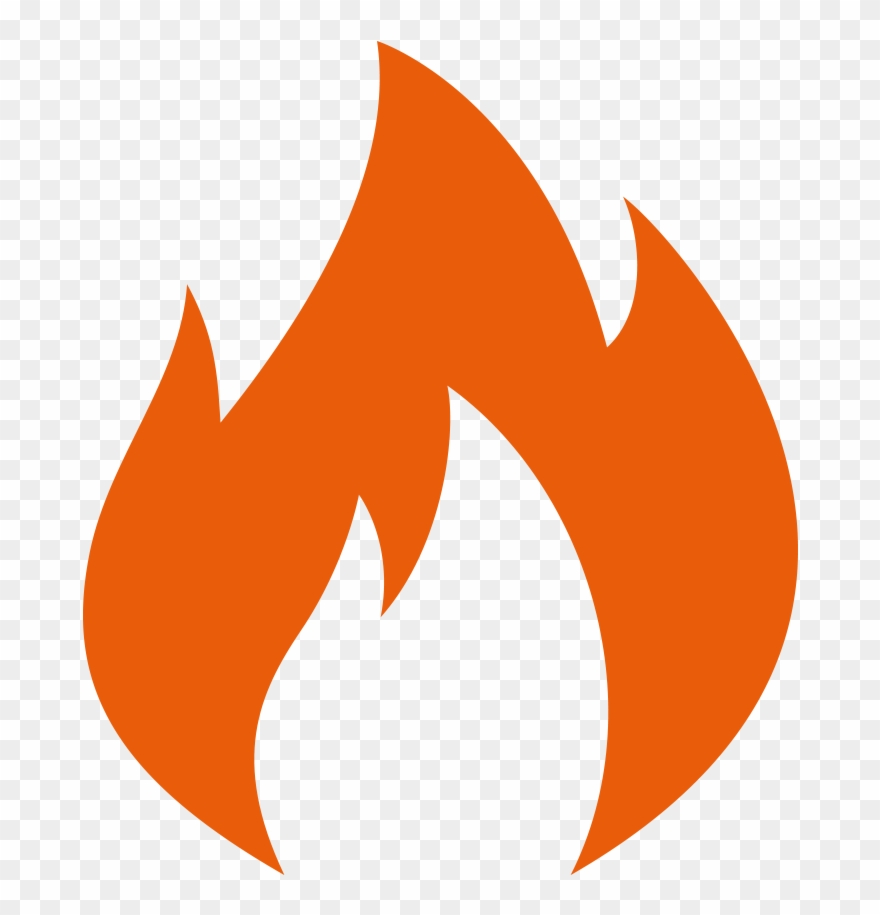 Flame Logo Png Free Flame Logopng Transparent Images