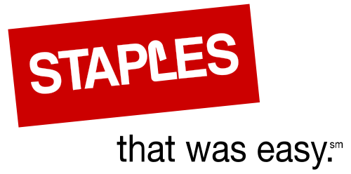 Staples Png - Image - Staples Inc..png | Logopedia | FANDOM powered by Wikia