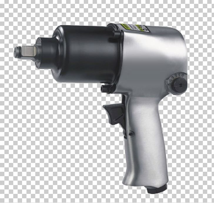 Happy Car Wrench Png - Impact Driver Hand Tool Vladivostok Spanners PNG, Clipart, Air ...