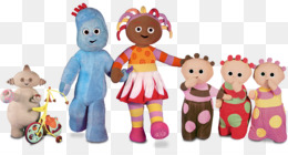 In The Night Garden Png - In The Night Garden PNG and In The Night Garden Transparent ...