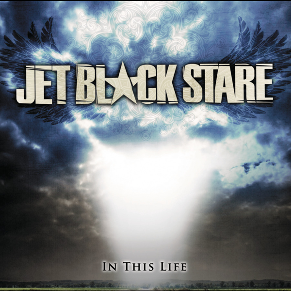 Jet Black Stare Png - In This Life by Jet Black Stare on Apple Music