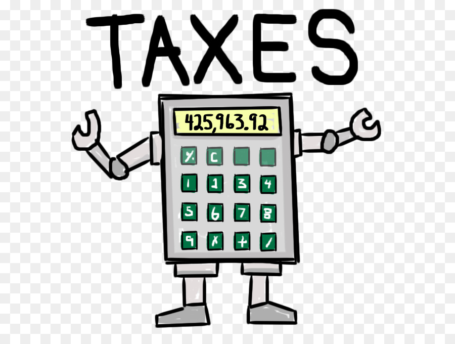Taxes Png - Income tax Payment Service Tax amnesty - Tax png download - 666 ...