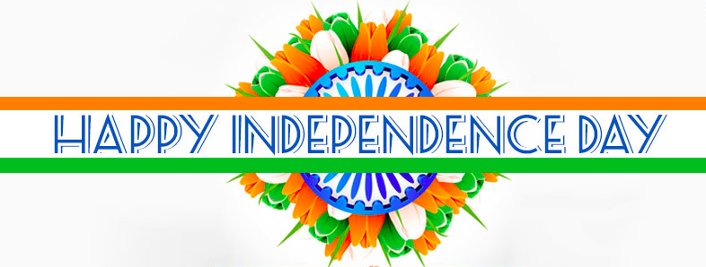 Independence Day Png Transparent Indepen 2380155 Png Images Pngio