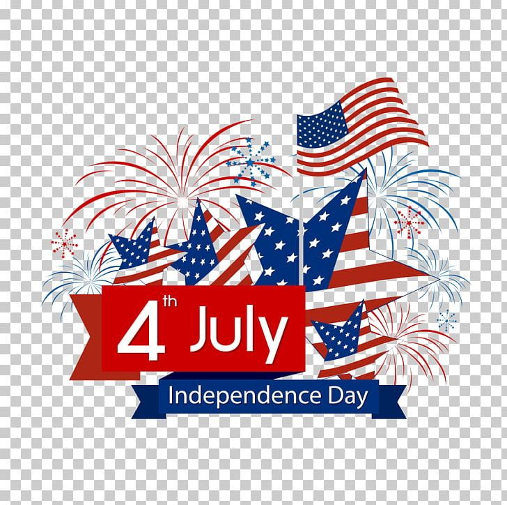 American Independence Day Png - Independence Day United States Declaration Of Independence ...