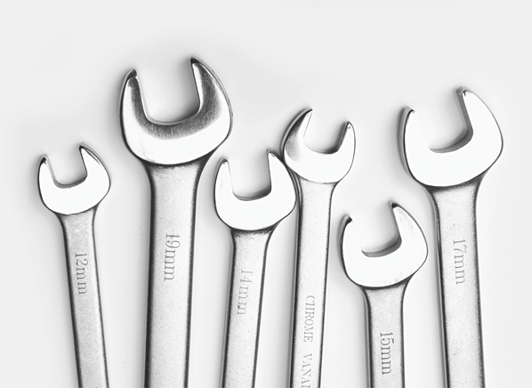 Happy Car Wrench Png - Independent vs. Dealer Shops for Car Repair - Consumer Reports