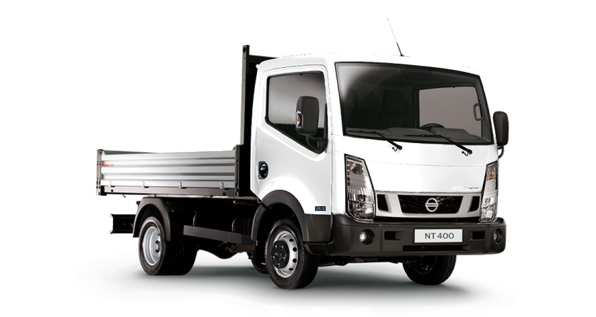 Nissan Cabstar Png - Index of /assets/img/preview/cars
