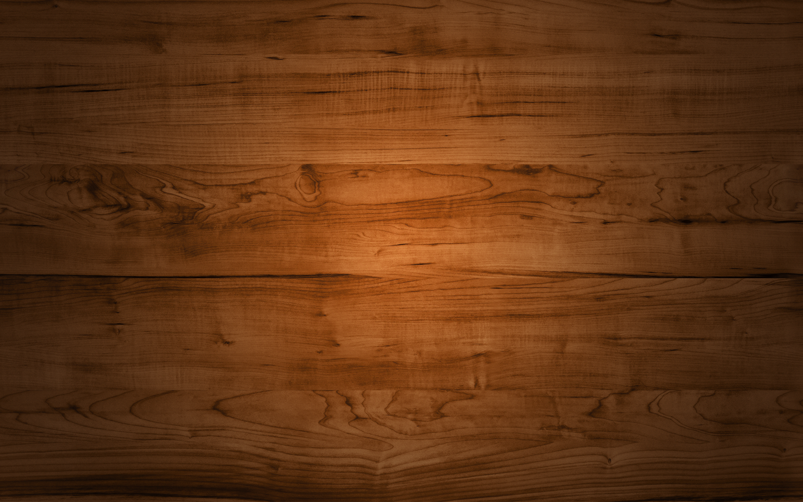 Brown Wallpaper Png - Index of /main/wp-content/uploads/2016/01