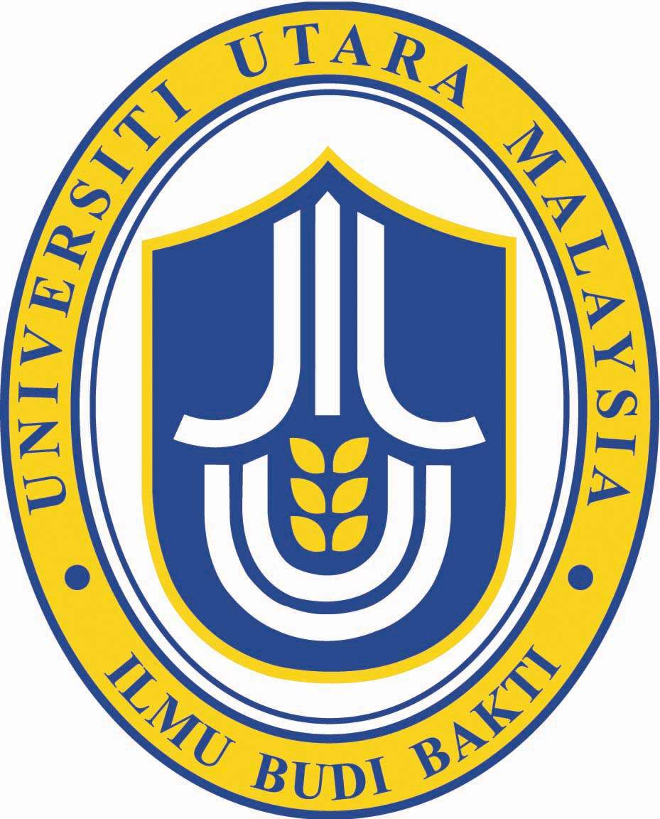 Universiti Utara Malaysia Png - Index of /pace/images