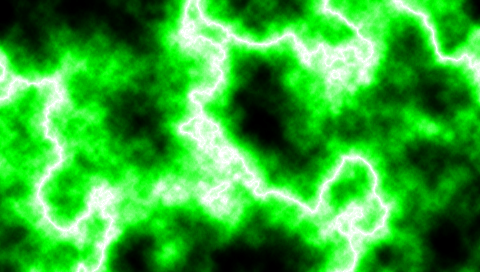 Cool Green Png - Index of /pictures/PSP