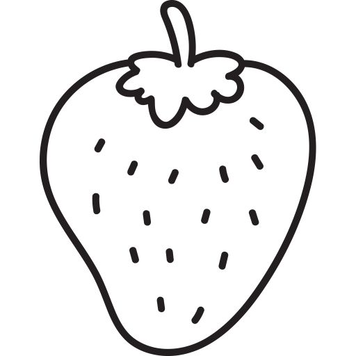 Fruits 21 Png - Index of /sugar-rush-site/srimages/food-icons/Fruit - Vegetable Doodle