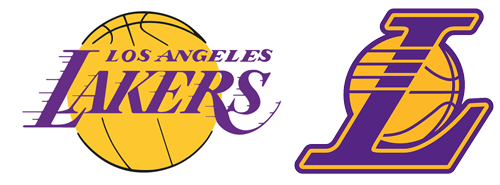 Laker Png Free Laker Png Transparent Images 56283 Pngio