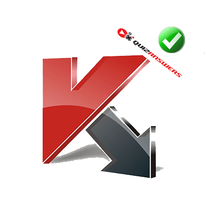 Black And Red K Png - Index of /wp-content/uploads/backup/2014/03