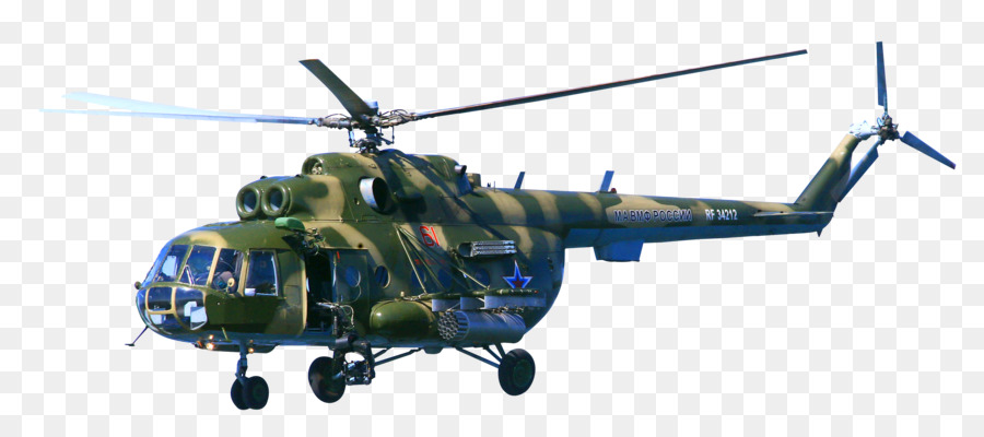 Army Helicopter Png - India Helicopter Mil Mi-8 Kargil War Military - Military ...